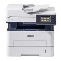 Večfunkcijska naprava Xerox WorkCentre B215DNI