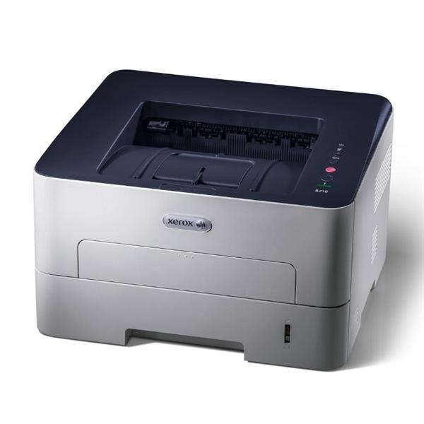 Tiskalnik Xerox B210DN