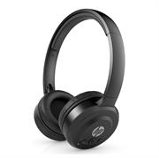 Slušalke HP 600, Bluetooth