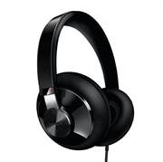 Slušalke Philips Hi-Fi SHP6000, žične