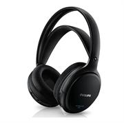 Akumulatorske slušalke Philips Hi-Fi SHC5200, brezžične