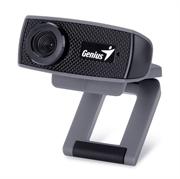 Spletna kamera Genius 1000x