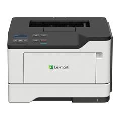 Tiskalnik Lexmark MS421dn