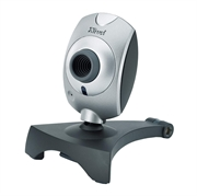 Spletna kamera Trust Primo