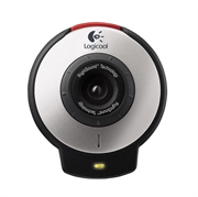 Spletna kamera Logitech QuickCam