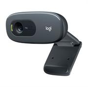Spletna kamera Logitech C270