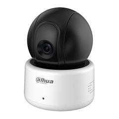 Varnostna kamera IMOU Ranger