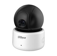 Varnostna kamera IMOU Ranger 1080