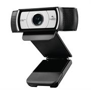 Spletna kamera Logitech C930e