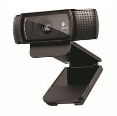 Spletna kamera Logitech C920 HD Pro