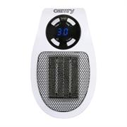 Električni grelnik Camry CR7712