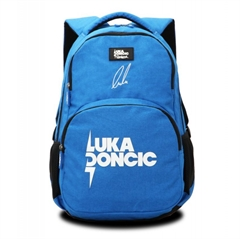 Nahrbtnik Rucksack Only LD7 Blue, 25 L