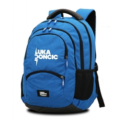 Nahrbtnik Rucksack Only LD7 Grand Blue, 35 L