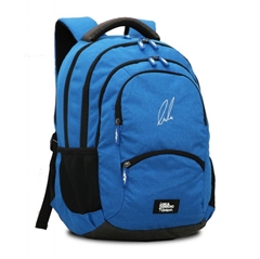 Nahrbtnik Rucksack Only LD7 Grand Sign, 35 L