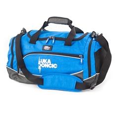Športna torba Rucksack LD7 Blue
