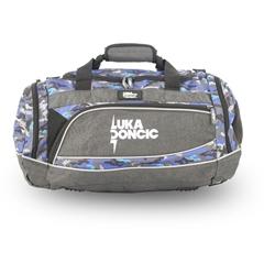 Športna torba Rucksack LD7 Camu