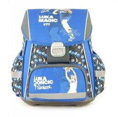 Šolska torba Rucksack Only LD7 Magic, 25 L