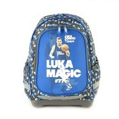 Šolski nahrbtnik Rucksack Only LD7 Magic, 25 L