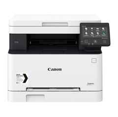 Večfunkcijska naprava Canon MF641Cw
