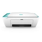 Poškodovana embalaža: Večfunkcijska naprava HP Deskjet 2632 (V1N05B)
