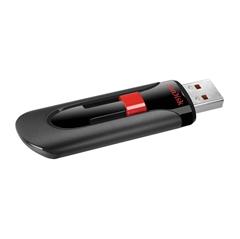 USB ključ SanDisk Cruzer Glide, 128 GB