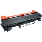 Toner za Brother TN-2421 (črna), kompatibilen