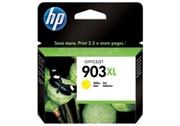 Poškodovana embalaža: kartuša HP T6M11AE nr.903XL (rumena), original