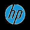 Picture for category HP tonerji - vračilo kupnine