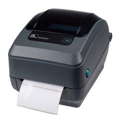 Termični tiskalnik Zebra GX420t Ethernet