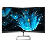 "Monitor Philips 248E9QJAB, 68,60 cm (27"")"