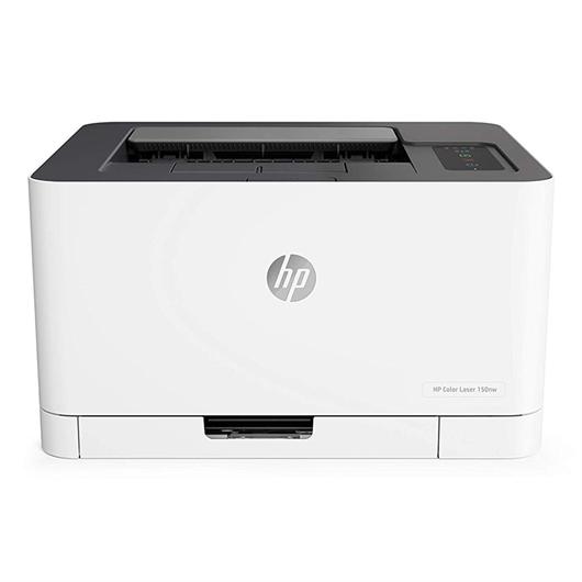 Tiskalnik HP Color Laser 150nw