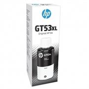 Črnilo za HP GT53 XL (1VV21AE) (črna), original