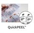 Etikete Zweckform 3659, 97 x 42,3 mm