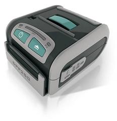 Prenosni tiskalnik Datecs DPP-250BT