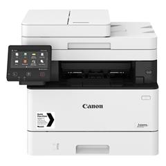 Večfunkcijska naprava Canon i-SENSYS MF443dw (3514C008AA)
