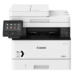 Večfunkcijska naprava Canon i-SENSYS MF445dw (3514C007AA)