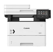 Večfunkcijska naprava Canon i-SENSYS MF542x (3513C004AA)