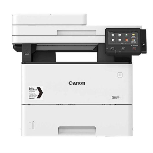 Večfunkcijska naprava Canon i-SENSYS MF543x (3513C003AA)