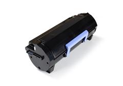 Toner Konica Minolta ACF0050 (TNP-76), original