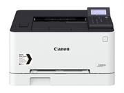 Poškodovana embalaža: tiskalnik Canon LBP623Cdw (3104C001AA)