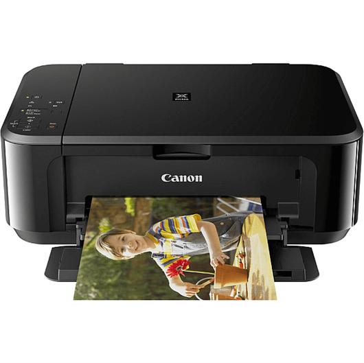 Tiskalnik Canon ZOEMINI, roza