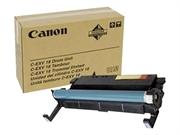 Boben Canon C-EXV 18 (črna), original