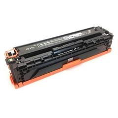 Poškodovana embalaža: toner za HP CE410X 305X (črna), kompatibilen