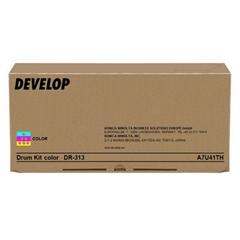 Boben Develop DR-313 (A7U41TH) (barvna), original