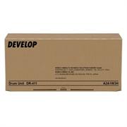 Boben Develop DR-411 (A2A1W3H), original