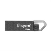 USB ključ Kingston DTMRX, 16 GB
