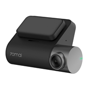 Avto kamera Xiaomi 70mai Dash Cam Pro