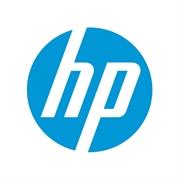 Dodatek HP OfficeJet 202 Bluetooth adapter
