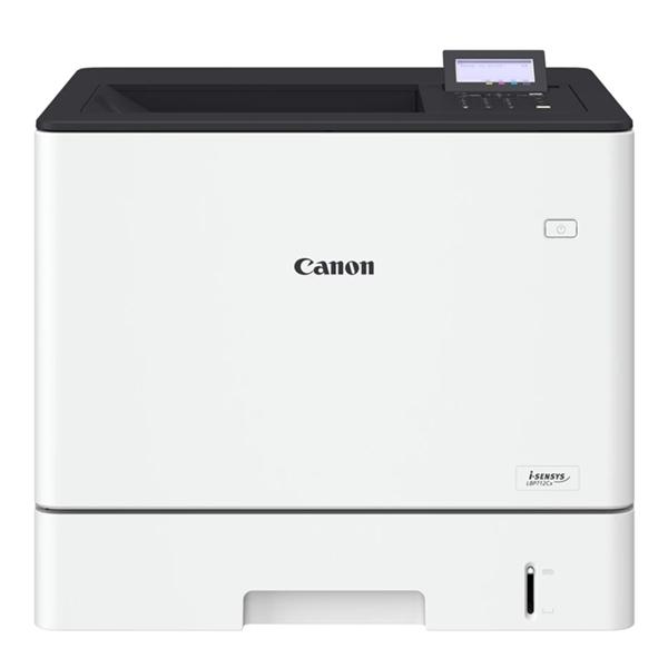 Tiskalnik Canon LBP712Cx (0656C001AA)