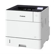 Tiskalnik Canon LBP351x (0562C003AA)